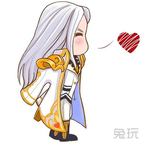 王者荣耀周瑜小乔漫画