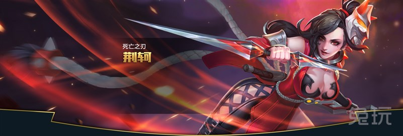 王者荣耀游戏 人物 桌面壁纸3萌化王者荣耀角色图片,我用做qq头像_
