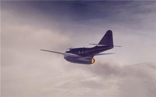 最大平飞速度:850