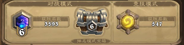 分为4个级别宝箱,分别为:持盾卫士木质宝箱
