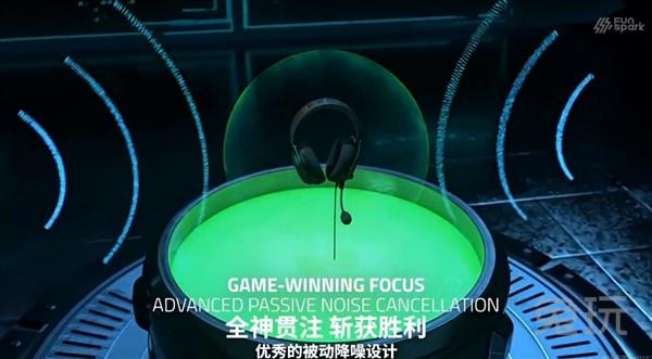 《【煜星登陆地址】NEST英雄联盟赛事落幕,雷蛇再度推动电子竞技行业发展》