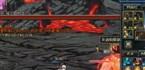 一图一个技能 DNF红眼斗魄22秒黑色火山