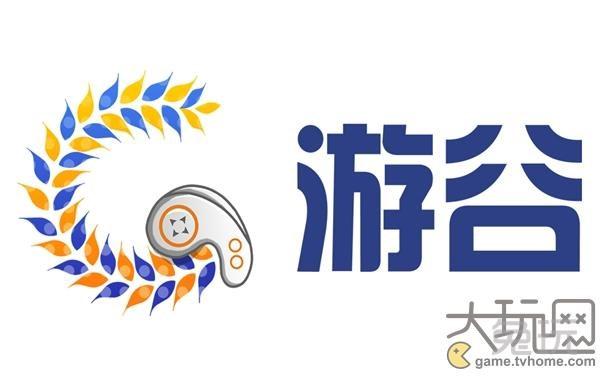 网易游戏 logo矢量图