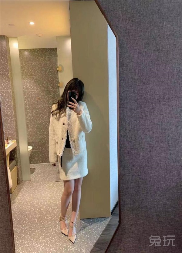 """《【煜星手机版登录】壹电竞专访宋温柔 不为人知的""""幸运""""》"""