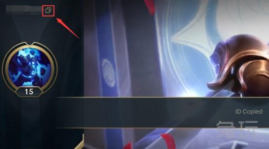 《【煜星测速登录】英雄联盟lol手游怎么注册?新手问题熊猫手游加速器为你全面解答》