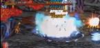 轰炸姬的巅峰之作 DNF女弹药68秒竞速黑色