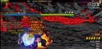 强杀BOSS DNF缔造者4分57s单刷黑色火山