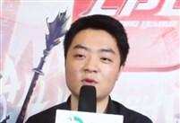VG.Loong:电子竞技需要沉淀而不是被虚名