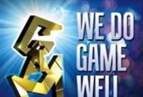 第十二届CGDA优秀游戏制作人大赛入围名单正式公布