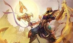 【老外逗比时刻】沙皇自己装X 送死男枪!