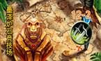 墨泽炉石竞技场147期:节奏之王挖宝贼12胜