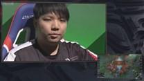 新秀打野豪取四杀 IM击败RNG拿下赛季首胜