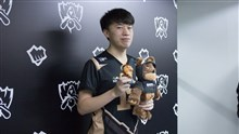 RNG赛后采访 小虎:我们有信心战胜SKT