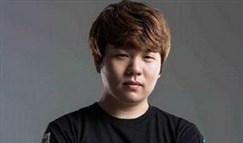 IG战队明星中单:Rookie宋义进辛德拉集锦