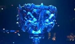 聚焦2017全球总决赛第3集:RNG vs SKT!