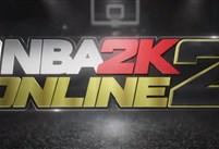 《NBA2KOL2》焕新登场!