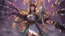 征服者刀妹将崛起 新征服者英雄全评级