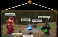 魔兽世界精致宝盒怎么获得 精致宝盒获得方法