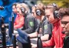 S7小组赛第二轮图集:FNC能否起死回生?