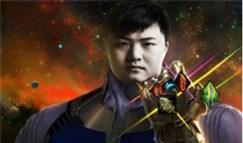 2018英雄联盟MSI小组赛十大热梗