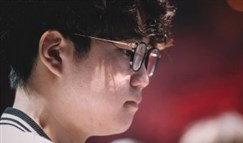 Huni:加入SKT前,我曾以为自己是最强的