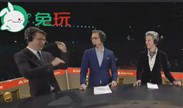 KZvsFW第四局英文台复盘:RNG打团就能赢