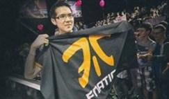 老东家的召唤:黄星重返FNC时隔5月再回欧洲