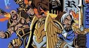 炉石奥秘骑怎么打 炉石最新佛祖骑卡组攻略