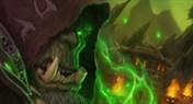 术士新橙卡意外的实用 宇宙恶魔术卡组讲解