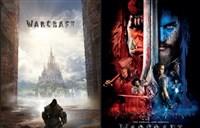 魔兽电影导演 DVD版并不是导演剪辑版本