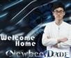 QG官方微博正式公布 dade已正式回归QG战队