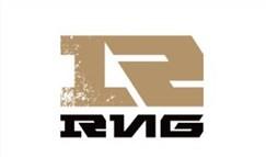 外媒评亚洲对抗赛战力榜:RNG无悬念登顶!