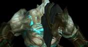 暗黑3惩罚者的烦恼:作为一个怪物十分悲哀