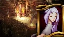 新英雄瑟提:霸道地下王者 上单控制之王!