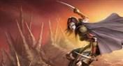 魔兽世界6.0德拉诺之王盗贼改动汇总