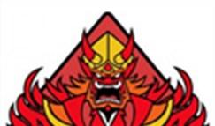 S5世界总决赛BKT战队介绍 S5曼谷巨人战队成员