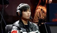 采访Koro1:最近状态稳定 最大对手是圣枪