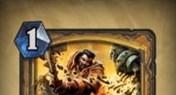 炉石传说圣骑士复仇怎么得 圣骑士复仇什么效果