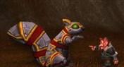 7.0新增机械松鼠坚果宠物驯服方法