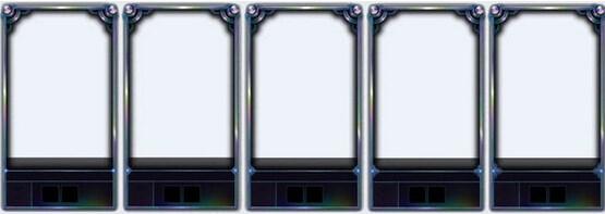 s5结算段位框,头像介绍 青铜到王者一览_兔玩英雄联盟