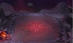 《云顶之弈》:银河战争云顶宝典II