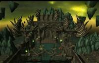 蛋总宫殿翻新?疑似7.0版本新版黑暗神殿