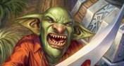 炉石趣味卡组分享 亮瞎对手全金海盗战士