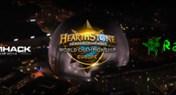 炉石传说赛事预告:DreamHack 2014即将举办
