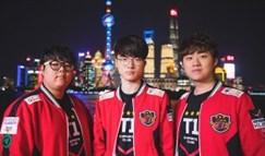 台湾媒体报道:韩国职业选手平均年薪50万