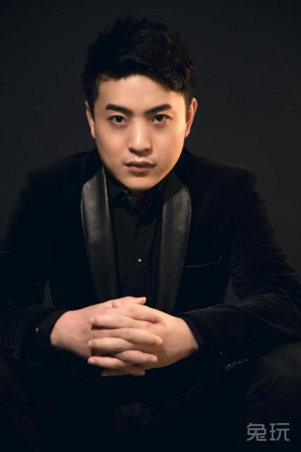 《【煜星娱乐线路】壹电竞专访左小亮:500小时登顶亚服的背后》