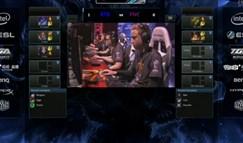 IEM8世界总决赛韩国KTB vs Fnatic第二场回顾