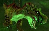 本周魔兽更新预告:安戈洛狂欢节来啦!