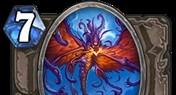 炉石传说畸变的龙鹰 新版畸变的龙鹰该怎么用
