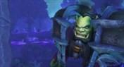 魔兽世界7.0军团再临职业改动预览:术士